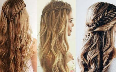 Best-Long-Hair-Hairstyle-For-Girls-New-Hairstyle-Beautiful-Hairstyles-Tutorials-Life-Hacks-2