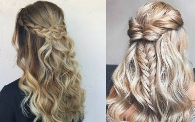 Best-Long-Hair-Hairstyle-For-Girls-New-Hairstyle-Beautiful-Hairstyles-Tutorials-Life-Hacks-4