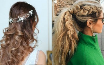 Best-Long-Hair-Hairstyle-For-Girls-New-Hairstyle-Beautiful-Hairstyles-Tutorials-Life-Hacks-5
