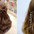 Best-Long-Hair-Hairstyle-For-Girls-New-Hairstyle-Beautiful-Hairstyles-Tutorials-Life-Hacks-6