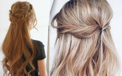 Best-Long-Hair-Hairstyle-For-Girls-New-Hairstyle-Beautiful-Hairstyles-Tutorials-Life-Hacks-7