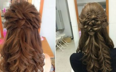 Best-Long-Hair-Hairstyle-For-Girls-New-Hairstyle-Beautiful-Hairstyles-Tutorials-Life-Hacks-8