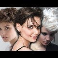 Best-Short-Haircuts-Pixie-Bob-Hair-Ideas-Colors-for-Women