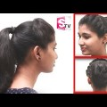 Best-Trendy-New-Indian-Hairstyles-For-WomenHAIRSTYLES-TUTORIAL-FOR-GIRL-2017-2018.