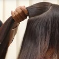 Best-Wedding-Hairstyle-For-Long-Hair-Simple-Quick-Hairstyle-for-PartyFunction