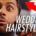 Best-Wedding-Hairstyle-for-Men-Mens-Hairstyle-Trends
