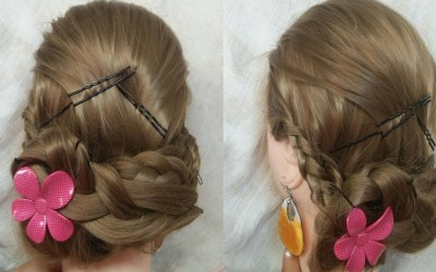 Best-Wedding-Hairstyles-Easy-Wedding-Hairstyles-Hairstyle-short-Hairstyles-for-Girls