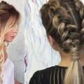 Best-and-Easiest-Hairstyle-Tutorials-Prom-hairstyle-for-medium-long-hair-tutorial-1