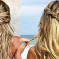 Best-and-Easiest-Hairstyle-Tutorials-Prom-hairstyle-for-medium-long-hair-tutorial-3