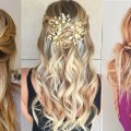 Best-and-Easiest-Hairstyle-Tutorials-Prom-hairstyle-for-medium-long-hair-tutorial-4