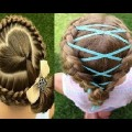 Best-hairstyles-for-kids-Amazing-Kids-Boys-Haircut-Best-Barbers-Compilation-Part-3
