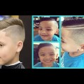 Best-hairstyles-for-kids-Amazing-Kids-Boys-Haircut-Best-Barbers-Compilation-Part-4