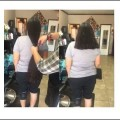 Bob-Haircut-Long-to-Short-Haircut-Hair-Beauty-Studio