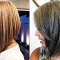 Bob-Haircuts-for-Medium-Hair-Women-Medium-Bob-Hairstyles-for-Women-Vidal-Sassoon-Hairstylist