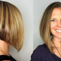 Bob-Hairstyles-for-Women-Over-50-Bob-Haircuts-for-Older-Women-with-Thin-Hair