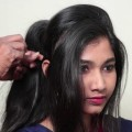 Braided-Hairstyles-Tutorial-2018-Simple-hairstyle-for-Medium-Long-Hair-Hairstyle-videos-Latest
