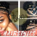 Braided-Hairstyles-for-Short-Natural-Hair-TWA-Hairstyles