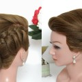 Bridal-Updo-Tutorial.-Wedding-Hairstyles-For-Long-Hair