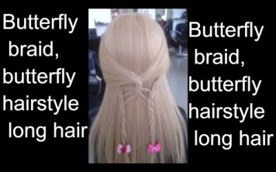 Butterfly-braid-butterfly-hairstyle-long-hair