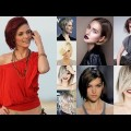Cool-Layered-BobShortPixie-Haircuts-and-Hairstyles-will-Trending-in-2019