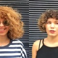 Curly-Bob-And-short-hair-Hairstyles-and-Haircuts-Easy-and-Fast-Hair-Ideas