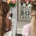 Cute-And-Easy-Summer-Hairstyles-For-Long-Hair