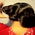 DIY-Hairstyle-for-Long-Indian-Hair-Tutorial