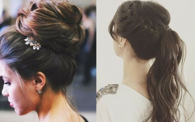 DIY-Hairstyles-For-Short-Hair-Amazing-Hair-Transformations-Compilation-1