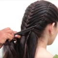 Dutch-Braid-Hairstyle-for-party-Wedding-Indian-braid-hairstyles-for-Long-Hair-Cute-Hairstyles