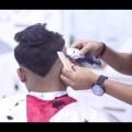 EASY-HAIRSTYLES-TRENDS-FOR-MEN-2018-1