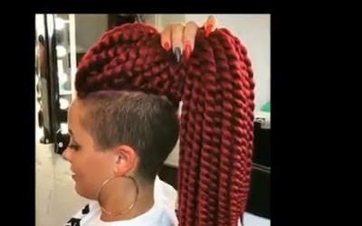 EXTREME-HAIRCUT-GO-TOO-Extreme-women-haircut-Compilations-2018-Ep-5