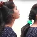 Easy-Everyday-Hairstyles-2018-Beautiful-Braided-Hairstyles-for-Ladies-Latest-Hairstyles