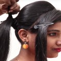Easy-Hairstyles-for-Party-Party-Hairstyles-for-Medium-Long-Hair-Hair-style-Girl