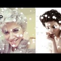 Easy-Pixie-Haircuts-Cool-Short-Pixie-Hairstyles-for-Women