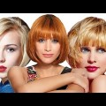 Easy-Short-Hairstyles-Fine-Bob-Pixie-Hair