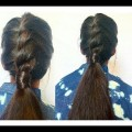 Easy-ponytail-hair-style-girl-how-to-long-ponytail-school-girl-ponytails-fancy-ponytails