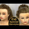 Eid-Special-Hairstyles-for-Girls-Eid-New-Hairstyle-Short-Hairstyles