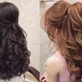 Elegant-Prom-Hairstyles-For-Long-Hair