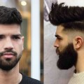 Fresh-Haircuts-For-Men-2018-Latest-Mens-Hairstyles-For-2018-Hairstyle-With-Beard-Styles-2018
