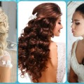 Fresh-Ideas-on-Best-Hairstyles-marriage-hairstyles-for-long-hair