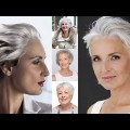 Gorgeous-Pixie-Hairstyles-for-Women-Over-50-Short-Hairstyles-and-Haircuts-in-2019