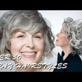 Gray-Hairstyles-for-Older-Women-Over-50