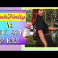 HOW-TO-GROW-YOUR-HAIR-FASTER-LONGER-HAIRFINITY-VS.-HAIR-SKIN-AND-NAILS