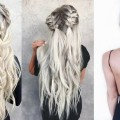 Hair-Hacks-For-Girls-With-Long-Hair