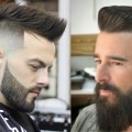 Haircuts-For-Guys-2018-Fade-Hairstyles-For-Men-2018-Beard-Styles-For-Men-2018