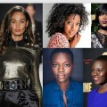 Haircuts-Hairstyles-for-Black-Women-2018-2019-The-Most-Popular-Cuts-And-Hair-Color-Trends