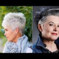 Haircuts-for-Older-Women-Over-50-Pixies-Shags-and-Bobs-Hairstyles-for-Older-Women-in-2019