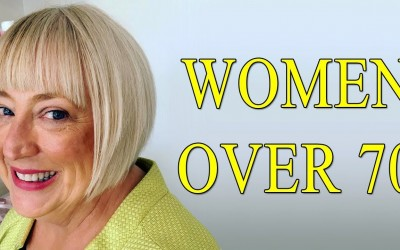 Haircuts-for-Women-Over-70-Hairstyles-for-Older-Women-Over-70-Hair-Ideas-for-Older-Women