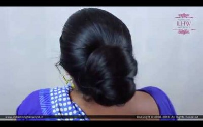 Hairstyle-Bun-Hairstyles-Latest-Hair-Style-Hairstyles-For-Long-Hair-Hairstyles-for-Women