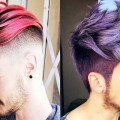 Hairstyle-For-Men-2018-Best-Barber-In-The-World-43-Hair-and-Nails